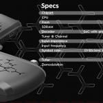 سوفتوير جهاز RAYLAN RR-YS9 Mini demo-RR-YS9-150x150.